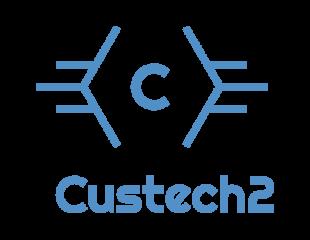 custech2